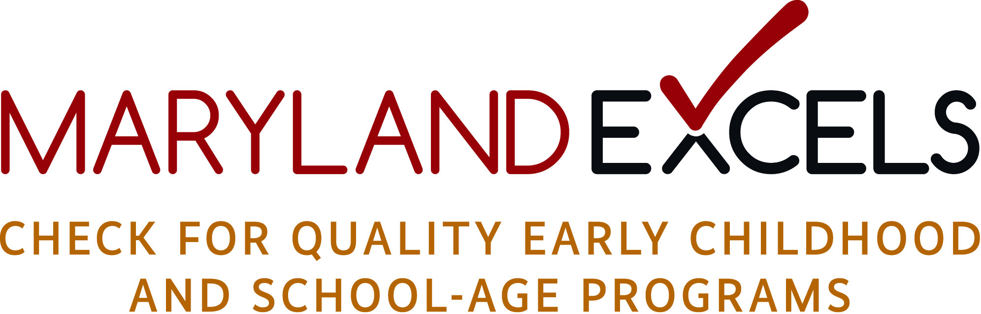 Maryland State Licensed And Excels Certified By Maryland State